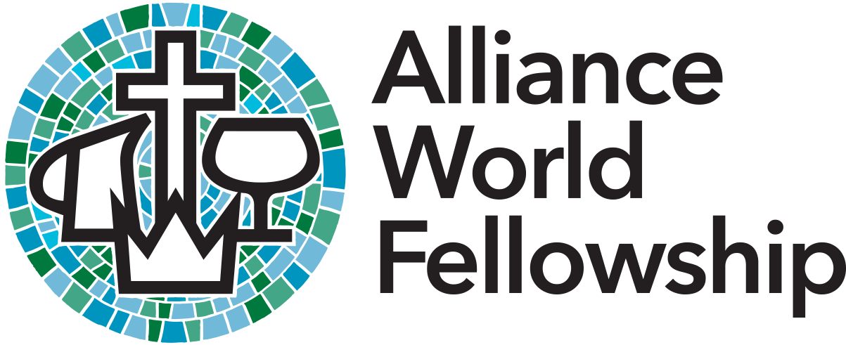 Alliance World Fellowship