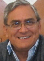 JavierCortazar[1]