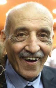 Abu Karam